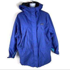 VINTAGE Patagonia Women's Size 12 Jacket
